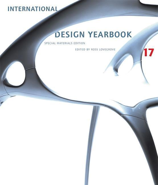 International Design Yearbook 17: How to Survive the PC Campus als Buch