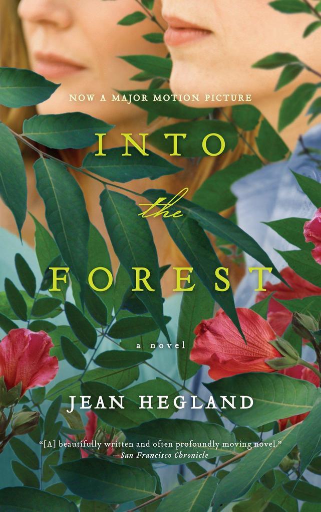 Into the Forest als Taschenbuch