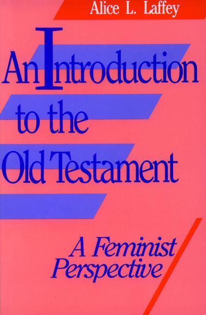 Introduction to Old Test Femin als Taschenbuch