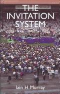 Invitation System als Taschenbuch