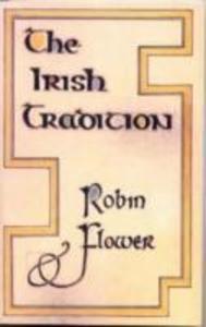 The Irish Tradition als Taschenbuch
