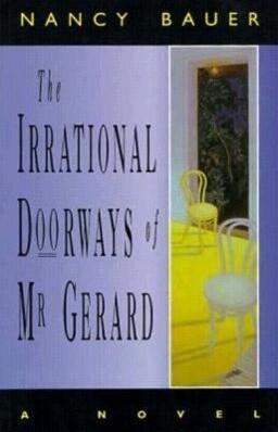 Irrational Doorways of MR Gera als Taschenbuch
