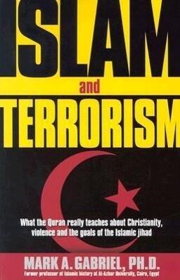 Islam and Terrorism als Taschenbuch