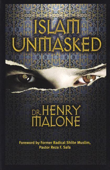 Islam Unmasked als Taschenbuch