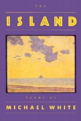 The Island als Taschenbuch