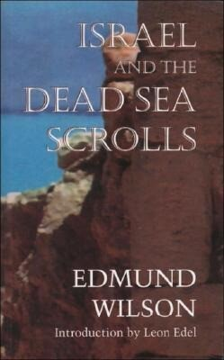 Israel & the Dead Sea Scrolls als Taschenbuch
