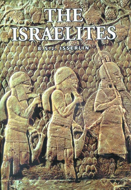 Israelites the als Taschenbuch