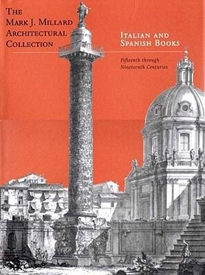 Italian and Spanish Books: Fifteenth Through Nineteenth Centuries als Buch