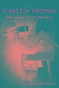 The Jacob Street Mystery als Taschenbuch