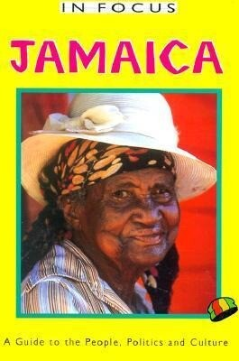 Jamaica: A Guide to the People, Politics, and Culture als Taschenbuch