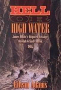 Hell Or High Water als Buch