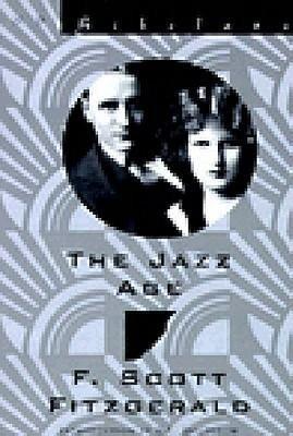 The Jazz Age: Essays als Taschenbuch
