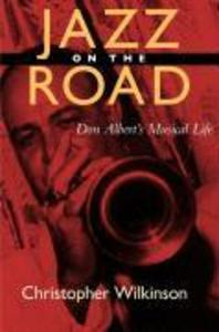 Jazz on the Road als Taschenbuch