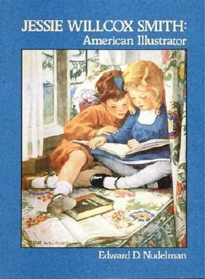 Jessie Willcox Smith als Buch