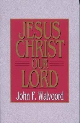 Jesus Christ Our Lord als Taschenbuch