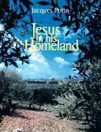 Jesus in His Homeland als Buch