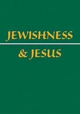 Jewishness & Jesus 5-Pack als Taschenbuch