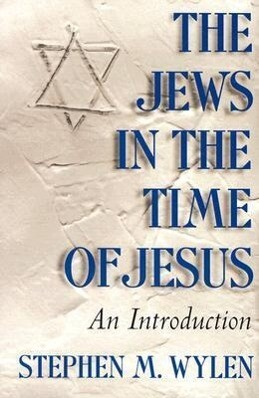 The Jews in the Time of Jesus: An Introduction als Taschenbuch