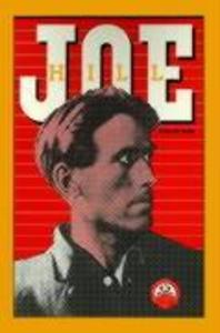 Joe Hill als Taschenbuch