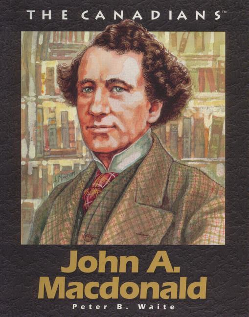 John a MacDonald: Revised als Taschenbuch
