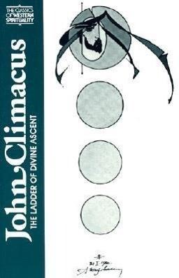 John Climacus: The Ladder of Divine Ascent als Taschenbuch