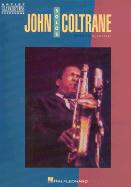 John Coltrane Solos: Soprano and Tenor Saxophone als Taschenbuch
