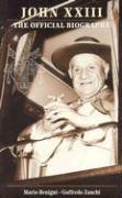 John XXIII: The Official Biography als Taschenbuch