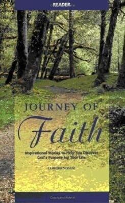 Journey of Love - Reader als Taschenbuch