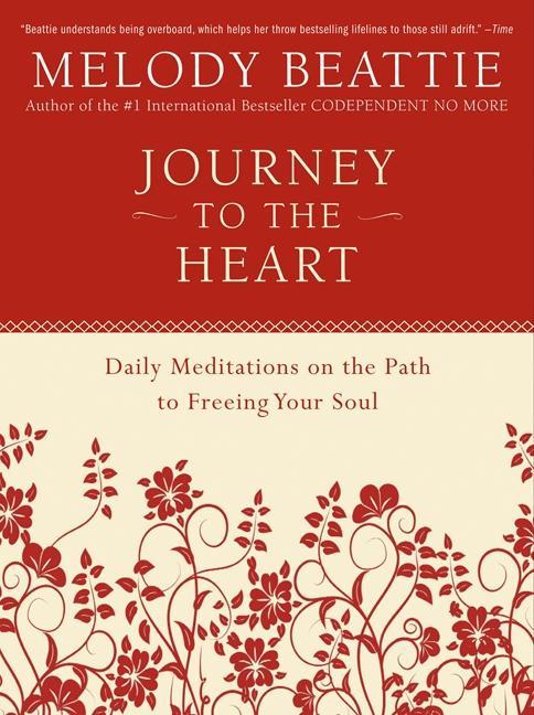 Journey to the Heart als Taschenbuch