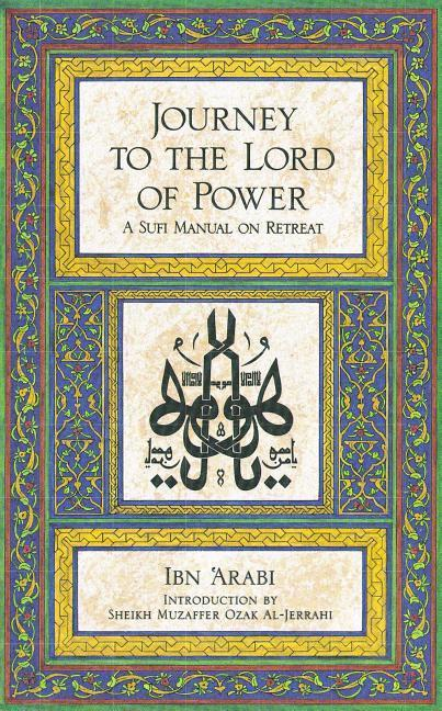 Journey to the Lord of Power als Taschenbuch