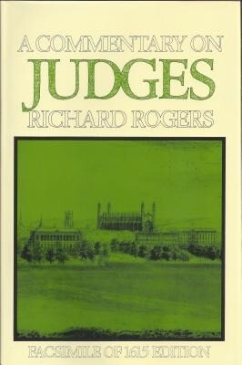 Judges-1615 Edition als Buch
