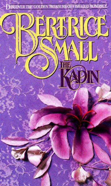 The Kadin als Taschenbuch