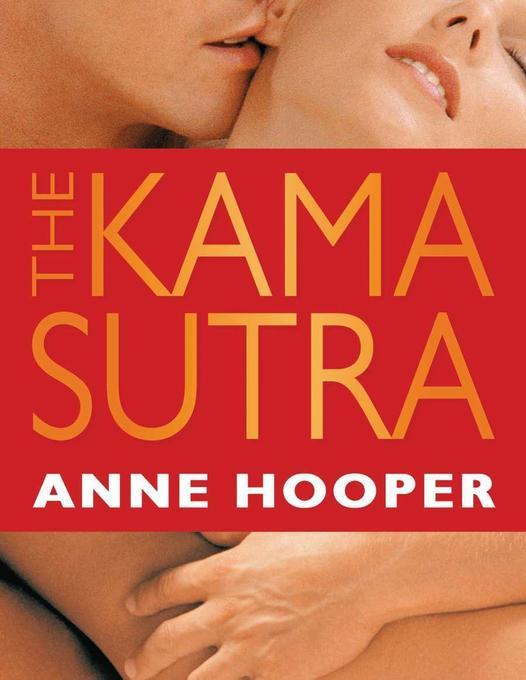 Kama Sutra als Taschenbuch