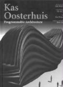 Kas Oosterhuis als Buch