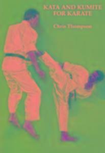 Kata And Kumite For Karate als Taschenbuch