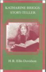 KATHARINE BRIGGS als Buch