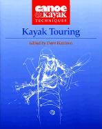 Kayak Touring als Taschenbuch