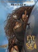 Eye of the Sea als Buch