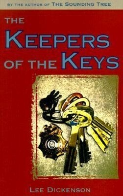 The Keepers of the Keys als Taschenbuch