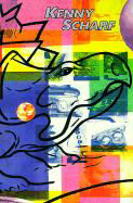 Kenny Scharf als Taschenbuch