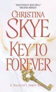 Key to Forever als Taschenbuch