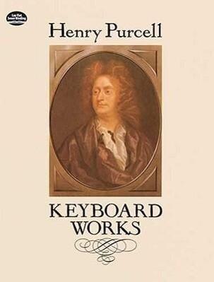 Keyboard Works als Taschenbuch
