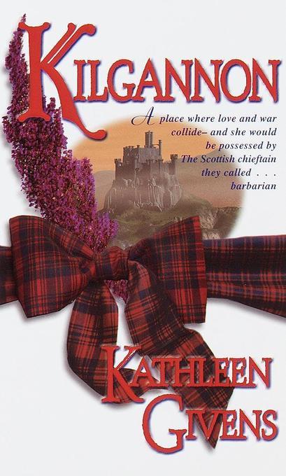 Kilgannon als Taschenbuch