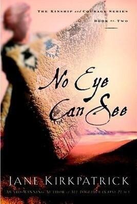 No Eye Can See als Taschenbuch