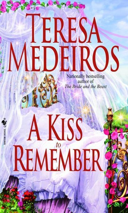 A Kiss to Remember als Taschenbuch