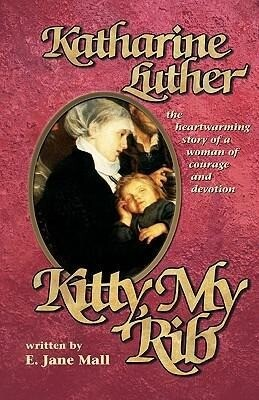 Kitty, My Rib: The Heartwarming Story of a Woman of Courage and Devotion als Taschenbuch