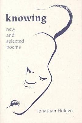 Knowing als Buch