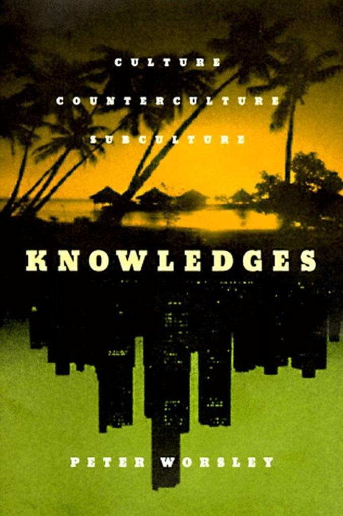 Knowledges: A Social History of Abortion in America als Taschenbuch