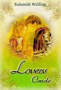Lovers Oracle als Taschenbuch