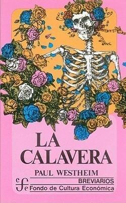 La Calavera als Spielwaren